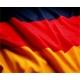Флаг Германии (Немецкий)