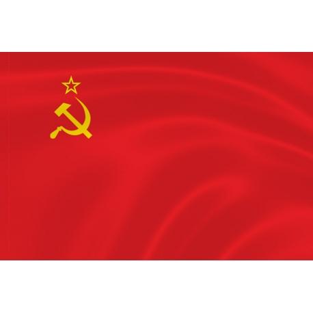 Дагестанский флаг в Книге рекордов Гиннеса (Фото) - 2