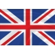 Британский флаг (Великобритания)
