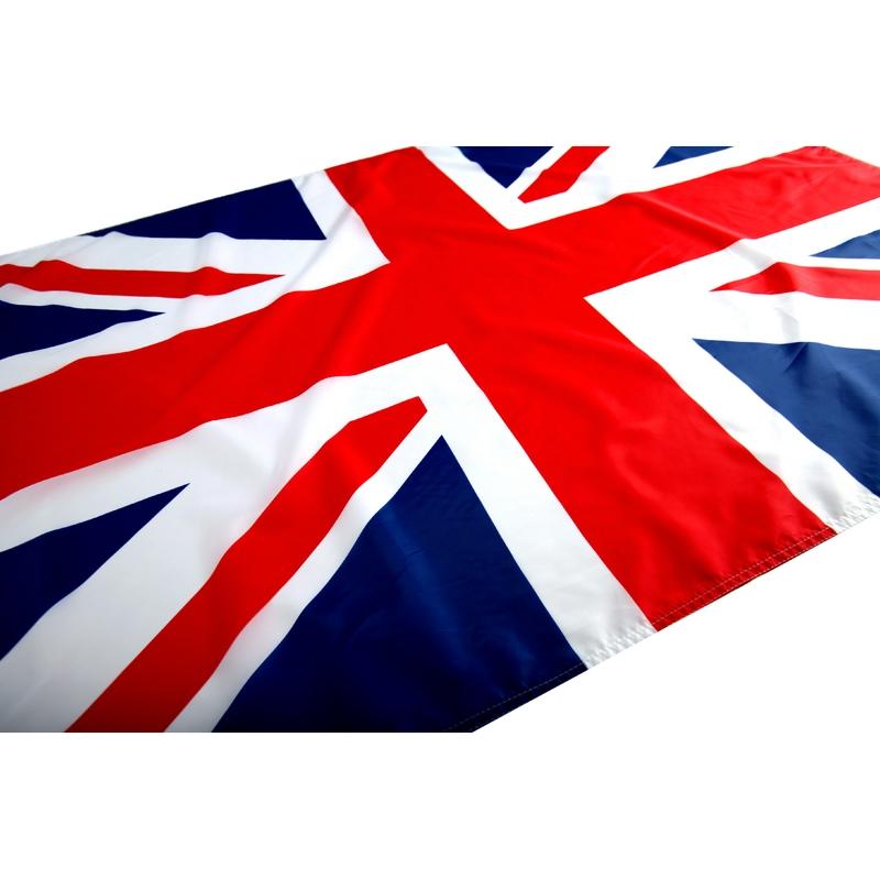 картинки с присутствием флага британии снимал