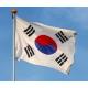Флаг Кореи (Южной)