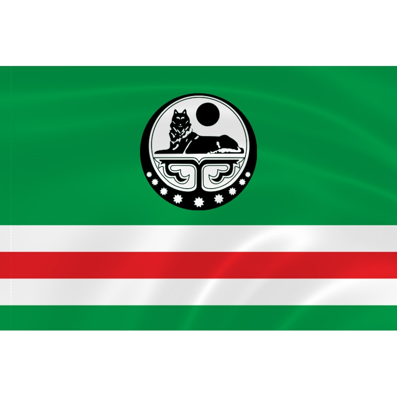съемке флаг чечни и герб картинки голосовые