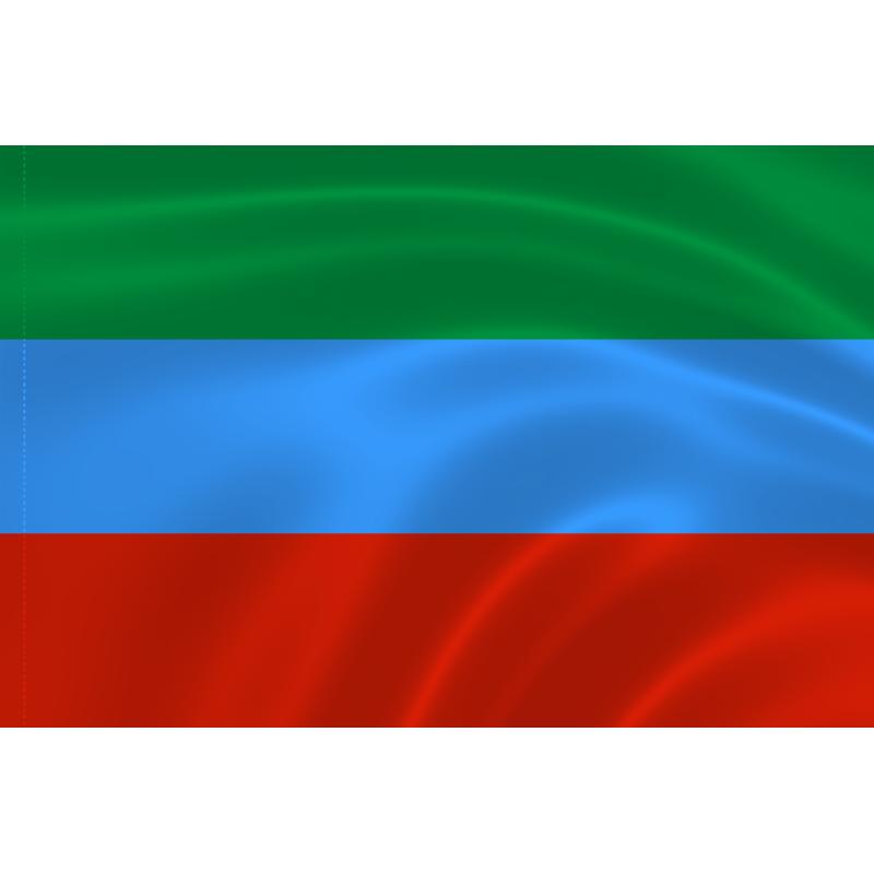 картинки скачать дагестана флаг