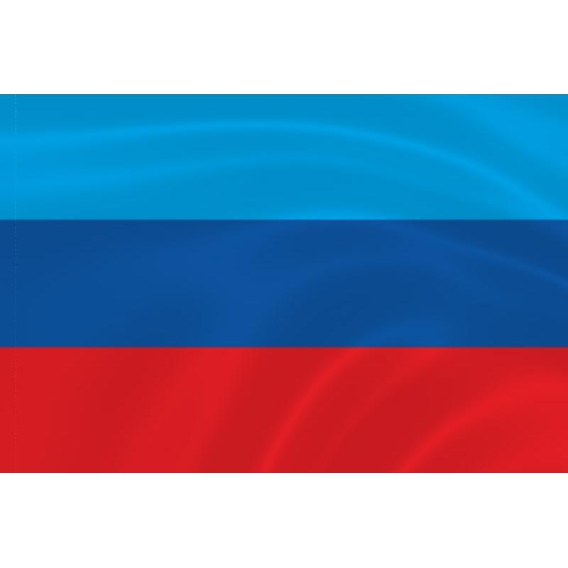 Флаг россии фотографии