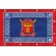 Флаг Центрального казачьего войска знамя