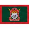 Флаг Енисейского казачьего войска