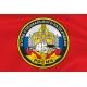 Флаг спецназа «Росич» ОСН