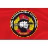 Флаг спецназа «Пересвет» ОСН