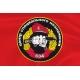 Флаг спецназа 604 ЦСН