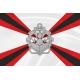 Флаг инженерных войск России